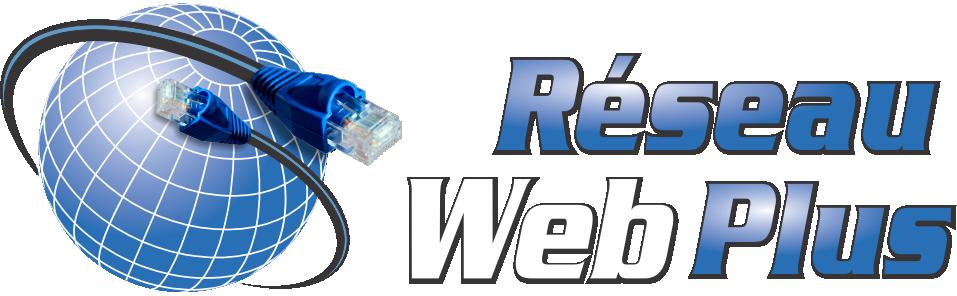 Réseau Web Plus